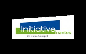 INITIATIVE NANTES