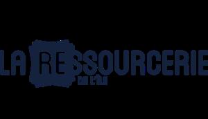 LARESSOURCERIE_logo_corporate_1