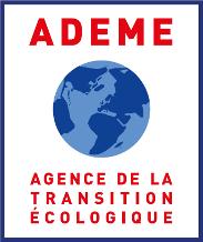 logo_ademe2
