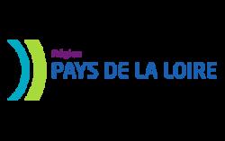 Région_Pays-de-la-Loire
